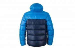 Куртка пуховая мужская Demix_1