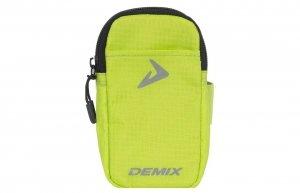 Чехол на руку для смартфона Demix+