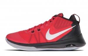 Кроссовки Nike Air Versitile