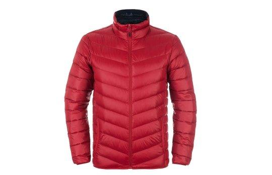 Куртка пуховая мужская Outventure 3000